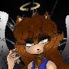 CelesteTheAngel20's avatar