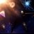 celestethebest1's avatar