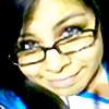 CelestexlovesxVFC's avatar