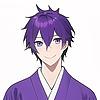 celestia-and-luna-RP's avatar
