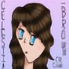 Celestia-Brown's avatar