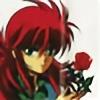 celestia101's avatar