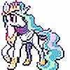 celestia200's avatar