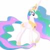 Celestia77Princess's avatar