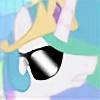 CelestiaDatAssPlz's avatar