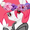 Celestiadrawz's avatar