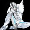 CelestiaGaia's avatar