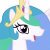 celestiahappyplz's avatar