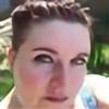 Celestiahne-Damaryst's avatar