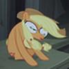 CelestiaICutie's avatar