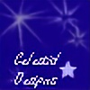 Celestial-Designs's avatar