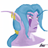 celestial-ivy's avatar