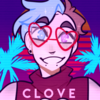 Celestial-Prince02's avatar