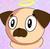 Celestial-Pug's avatar