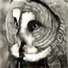 Celestial-Rainstorm's avatar