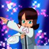 Celestial-Snowflake's avatar