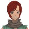 Celestial-Toast's avatar