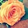 Celestial91's avatar