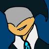 CelestialAcademic019's avatar