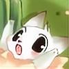 CelestialAngel16's avatar