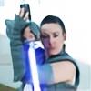 CelestialAngelDust's avatar