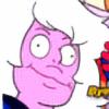 CelestialBeauties's avatar