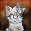 CelestialBreeze's avatar