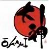 CelestialBrush's avatar