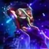 CelestialCassi's avatar