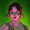 CelestialCatMix's avatar