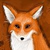 Celestialcelticcri's avatar