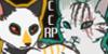 CelestialClan-RP