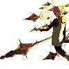 celestialcrab's avatar