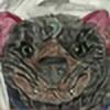 CelestialDevi's avatar