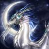 CelestialDrago's avatar