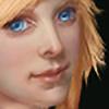 Celestialexploreor's avatar