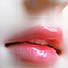 CelestialGreen's avatar