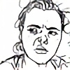 celestialhope's avatar