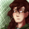 CelestialInk's avatar