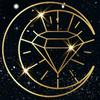 CelestialJewellery's avatar