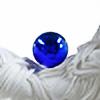 CelestialLight1117's avatar