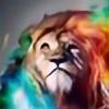 CelestialLion1325's avatar