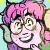 celestialloser's avatar