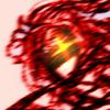 CelestialLucent's avatar