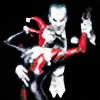 CelestiallyEccentric's avatar