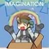 CelestiallyGuarded's avatar