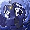 CelestialMacaw's avatar