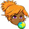 celestialmaiden's avatar