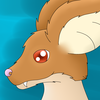CelestialMocha's avatar
