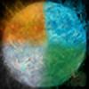 CelestialMoonDragon's avatar